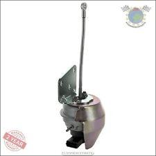 Turbolader FIAT BRAVO II (198) 2.0 D Multijet