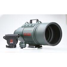 Sigma APO 2,8/200-500 + 5,6/400-1000 EX DG  für Nikon + TOP (228751)