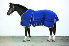 Horseware Rambo Optimo Stable Blanket - Medium 200G