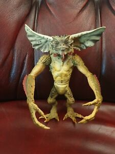 "Gremlins 2 New Batch Mohawk 7"" Action Figure 2005 NECA"