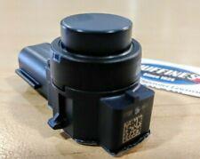 New OEM Impact Park Assist Sensor - 2014-2019 GM Models (23428268)