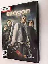 Eragon - Gioco PC Genere: Azione
