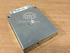 88GB12A650AB ECU FORD SIERRA, GRANADA, SCORPIO FORD RE-MANUFACTURED