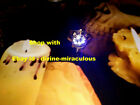 TRILLIONAIRE MAKER REAL MAGICK OCCULT Bless Brass Turtle Wealth Prosperity RING