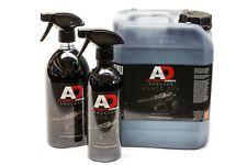 Autobrite Direct - Black Dye 500ml - Carpet and Trim Stain