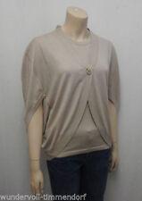 Feine Damen-Pullover & -Strickware aus Kaschmirmischung in Größe 38