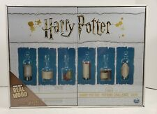 Harry Potter: Potions Challenge Board Game Wizarding World Spin Master