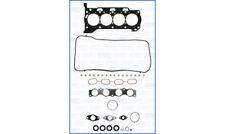 Cylinder Head Gasket Set TOYOTA PRIUS PREMIUM HYBRID 16V 1.8 2ZR-FXE (2010-2012)