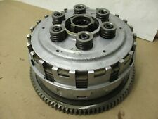 Kawasaki GPZ1100 1995 engine - clutch 13095-1325  (4083)