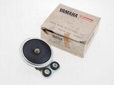 Yamaha RX100 RX125 RX-S RX-K RS100 RS125 LS3 Horn Assy 1V1-83371-41 NOS JAPAN