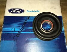 Ford Sierra, Escort Cosworth 4X4 & 2WD Propshaft Centre Bearing Rubber Complete