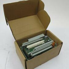 Allen Bradley Micrologix 1400 Programmable Logic Controller 32 Point