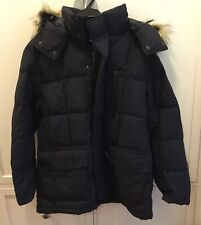 Uniqlo Puffer Jacket for Men