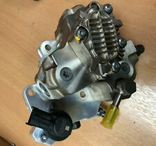 VAUXHALL, NISSAN, RENAULT Pompa di Iniezione Diesel-GENUINE NEW - 93198524