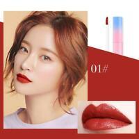 Liquid-Lipstick-Waterproof Long Lasting Matte Velvet LipGloss Make Up Cosmetic