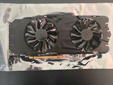 KFA2 GeForce GTX 1080 TI EXOC Black, 11264 MB GDDR5X
