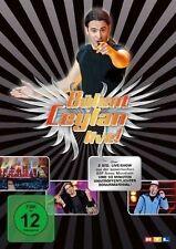 Bülent Ceylan - Live (2009)