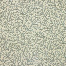 Kravet Coral Upholstery Fabric- Bayswater/Fern 34 yds (29956-1635) $5610 VALUE
