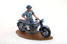 Unbranded Harley-Davidson Diecast Motorcycles & ATVs