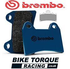 KTM 390 Duke 13  Brembo Carbon Ceramic Front Brake Pads