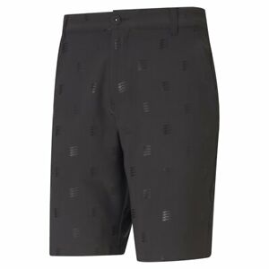 Puma Moving Day Golf Shorts
