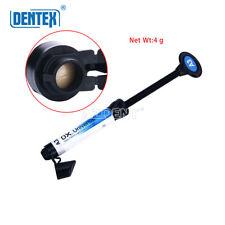 Dental All Purpose Light Cure Universal Composite Resin Refill A3 Dentex 4g
