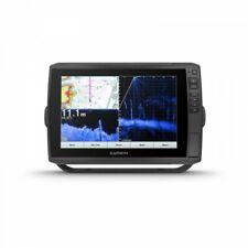 """Garmin Echomap Ultra 102sv 10"""" tela sensível ao toque Gps com transdutor de 010-02111-01"""