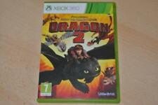 Jeux vidéo Skylanders 7 ans et plus pour Microsoft Xbox 360