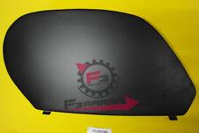 F3-2202389 Sportello Cofano Motore Laterale Sinistro  PIAGGIO VESPA PK 50 S