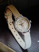 Brand New Official Genuine Harry Potter Dobby the House-Elf Watch