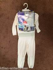 Star Wars Padme Amidala Small Childrens Costume Rubies 2002