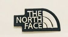 Lovely The North Face Iron or sew on Embroidered Patches, Shirts, jackets.