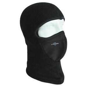 Seirus EvoArc Clava | Helmet Liner Face Mask | 2268