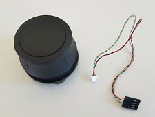 Megatron 3D Space Mouse Module UART 6-axis 6 Achsen