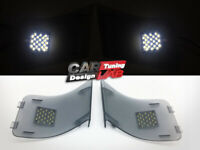 LED Rear Trunk Luggage Boot Tail Gate light Lamp For 2008-2012 Audi Q5