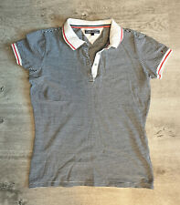 Tommy Hillfiger Polo Size S (more like XS)