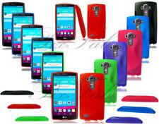 Étuis, housses et coques etuis, pochettes Pour LG G4 pour téléphone mobile et assistant personnel (PDA) LG