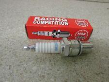 NGK Spark Plug 89-06 YAMAHA YZ125 YZ 125 82-07 HONDA CR125R CR 125 BR9EG