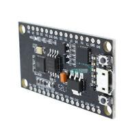 WeMos D1 USB CP2102 32M FLASH ESP8266 Internet Wifi Module for  Nodemcu Lua V3