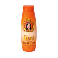 Rani Sandalwood Talc Powder Perfumed Natural Fragrance 100g FREE SHIPPING
