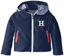 Boys' Outerwear Size 4 & Up
