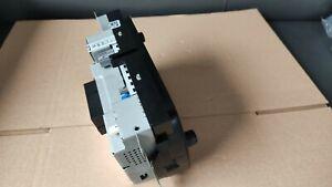 CONTINENTAL Flat 312 7 vp2 ECE DAB NAV A3C59326010004990