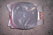 1986 Honda CR 125 250 500 Air Filter