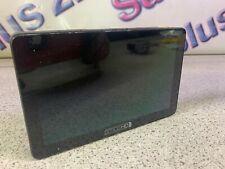SmallHD 5 1/2'' On Camera Monitor