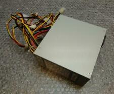 ilssan ISP 120SI 20-Pin 120W ATX Mini / Micro Power Supply Unit PSU