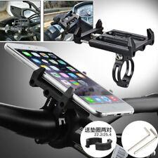99D1 Bike Navigation Mobile Phone Stand Holder Rack Mount Universal GUB G-83
