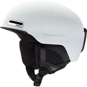 Smith Maze Ski/Snowboard Helmet