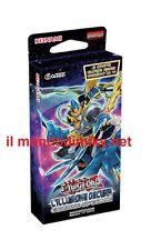 Yu-Gi-Oh! Illusione Oscura edizione speciale
