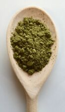 Chanvre Poudre de Protéine 50% - 500 g - 4 kg de seulement £ 7.81/500 g (Organiq...