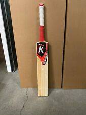 Kippax Colossus Cricket Bat